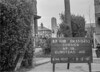 SJ849310B, Ordnance Survey Revision Point photograph in Greater Manchester