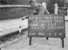 SJ849390C, Ordnance Survey Revision Point photograph in Greater Manchester