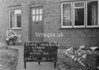 SJ849415B, Ordnance Survey Revision Point photograph in Greater Manchester