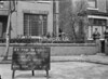 SJ859375B, Ordnance Survey Revision Point photograph in Greater Manchester