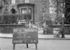SJ859311B, Ordnance Survey Revision Point photograph in Greater Manchester