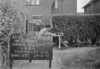 SJ849410L1, Ordnance Survey Revision Point photograph in Greater Manchester