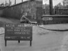 SJ879329B, Ordnance Survey Revision Point photograph in Greater Manchester