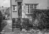 SJ869362B, Ordnance Survey Revision Point photograph in Greater Manchester