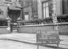 SJ859375A, Ordnance Survey Revision Point photograph in Greater Manchester