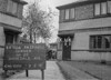 SJ849302A, Ordnance Survey Revision Point photograph in Greater Manchester
