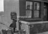 SJ879399L, Ordnance Survey Revision Point photograph in Greater Manchester
