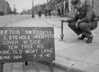 SJ849370B, Ordnance Survey Revision Point photograph in Greater Manchester