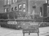 SJ859321B, Ordnance Survey Revision Point photograph in Greater Manchester