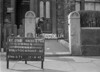 SJ879429B, Ordnance Survey Revision Point photograph in Greater Manchester