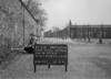 SJ859481B, Ordnance Survey Revision Point photograph in Greater Manchester