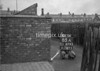 SJ879385A, Ordnance Survey Revision Point photograph in Greater Manchester