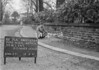 SJ859471A, Ordnance Survey Revision Point photograph in Greater Manchester
