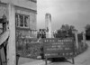 SJ849315A, Ordnance Survey Revision Point photograph in Greater Manchester