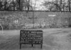 SJ859481A, Ordnance Survey Revision Point photograph in Greater Manchester