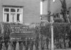 SJ869439K, Ordnance Survey Revision Point photograph in Greater Manchester
