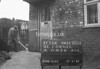 SJ869458A, Ordnance Survey Revision Point photograph in Greater Manchester