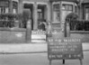 SJ859371B, Ordnance Survey Revision Point photograph in Greater Manchester