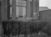 SJ879410A, Ordnance Survey Revision Point photograph in Greater Manchester