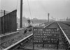 SJ879416B, Ordnance Survey Revision Point photograph in Greater Manchester