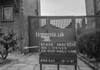 SJ869465B, Ordnance Survey Revision Point photograph in Greater Manchester