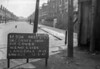 SJ879359K, Ordnance Survey Revision Point photograph in Greater Manchester