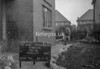 SJ849412A, Ordnance Survey Revision Point photograph in Greater Manchester