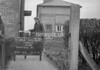 SJ849485B, Ordnance Survey Revision Point photograph in Greater Manchester