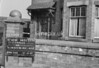 SJ869462A, Ordnance Survey Revision Point photograph in Greater Manchester
