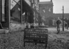 SJ879421B, Ordnance Survey Revision Point photograph in Greater Manchester