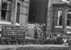 SJ879401A, Ordnance Survey Revision Point photograph in Greater Manchester