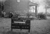 SJ849494B, Ordnance Survey Revision Point photograph in Greater Manchester