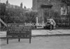 SJ879300A, Ordnance Survey Revision Point photograph in Greater Manchester