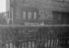 SJ849494C, Ordnance Survey Revision Point photograph in Greater Manchester