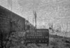 SJ869450B, Ordnance Survey Revision Point photograph in Greater Manchester