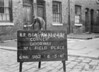 SJ849381A, Ordnance Survey Revision Point photograph in Greater Manchester