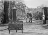 SJ859337B, Ordnance Survey Revision Point photograph in Greater Manchester