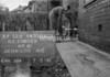 SJ849352B, Ordnance Survey Revision Point photograph in Greater Manchester