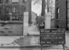 SJ859326A, Ordnance Survey Revision Point photograph in Greater Manchester