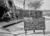 SJ849306A, Ordnance Survey Revision Point photograph in Greater Manchester