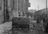 SJ879380B, Ordnance Survey Revision Point photograph in Greater Manchester
