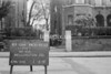 SJ859303A, Ordnance Survey Revision Point photograph in Greater Manchester