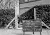 SJ849306L, Ordnance Survey Revision Point photograph in Greater Manchester