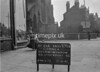 SJ879433A, Ordnance Survey Revision Point photograph in Greater Manchester