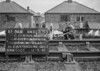 SJ879354A, Ordnance Survey Revision Point photograph in Greater Manchester