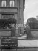 SJ859376A, Ordnance Survey Revision Point photograph in Greater Manchester