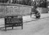 SJ879328B, Ordnance Survey Revision Point photograph in Greater Manchester