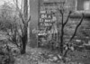 SJ869384A2, Ordnance Survey Revision Point photograph in Greater Manchester