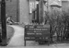 SJ869351A, Ordnance Survey Revision Point photograph in Greater Manchester