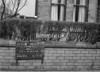 SJ879460A, Ordnance Survey Revision Point photograph in Greater Manchester